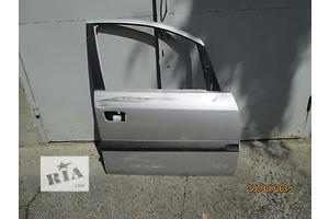 б/у Двері передні Opel Zafira