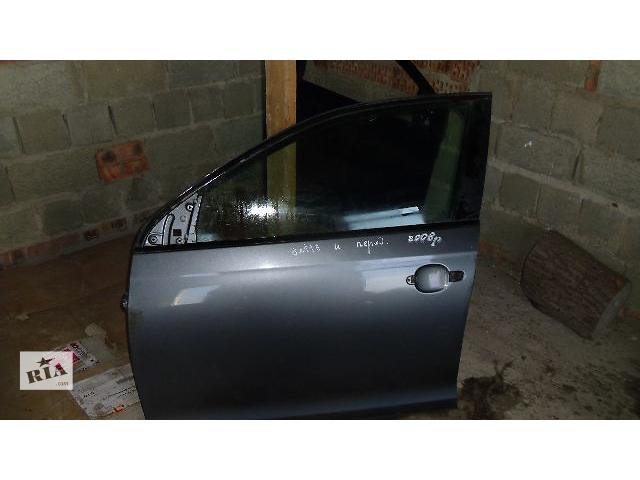 бу Б/у дверь передняя для седана Volkswagen Jetta 2007 в Коломые