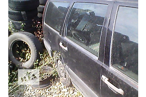 б/у Дверь передняя Volvo 850