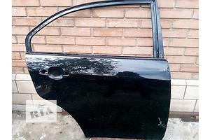 б/у Дверь задняя Chevrolet Epica