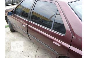 б/у Двери задние Peugeot 605