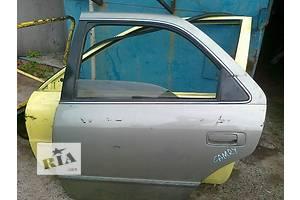 б/у  Дверь задняя левая Toyota Camry Седан 1996
