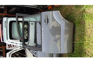 б/у Дверь задняя Toyota Land Cruiser Prado 120