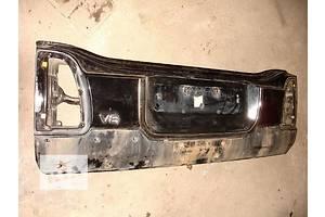 б/у Амортизаторы багажника Lexus LX