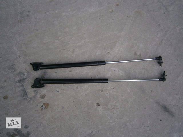 б/у Двери/багажник и компоненты Амортизатор багажника Легковой Lexus LX USA- объявление о продаже  в Луцке