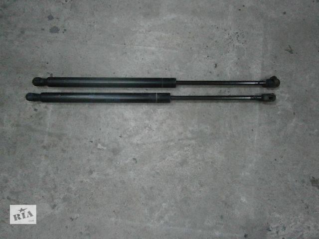 б/у Двери/багажник и компоненты Амортизатор багажника Легковой Универсал Mazda 6 2004- объявление о продаже  в Луцке
