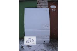 б/у Дверь боковая сдвижная Mercedes Sprinter