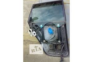 б/у Двери/багажник и компоненты Дверь передня и задняя Легковой Volkswagen Touareg