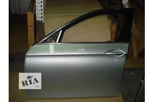 б/у Дверь передняя BMW F10