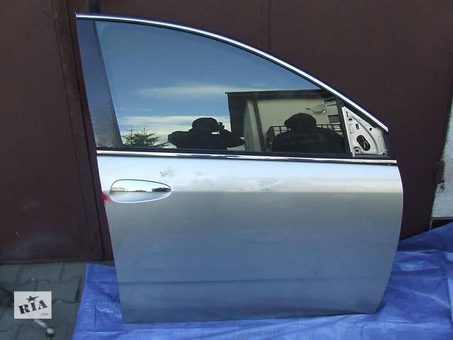 б/у Двери/багажник и компоненты Дверь передняя Fiat Croma- объявление о продаже  в Одессе