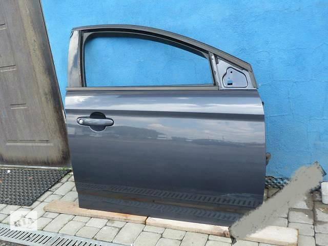 бу б/у Двери/багажник и компоненты Дверь передняя Ford Mondeo в Одессе