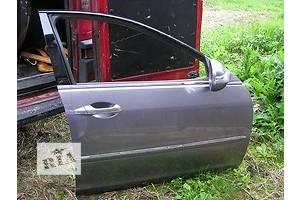 б/у Двери передние Honda Legend