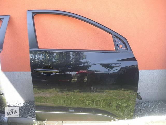 б/у Двери/багажник и компоненты Дверь передняя Hyundai ix35- объявление о продаже  в Одессе
