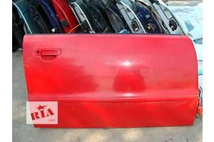 б/у Двери передние Audi A4