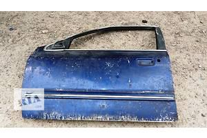б/у Дверь передняя Ford Scorpio