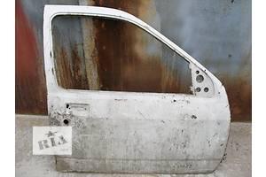 б/у Двери передние Ford Sierra