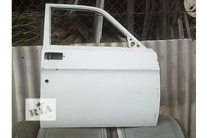 б/у Двери передние ГАЗ 2410