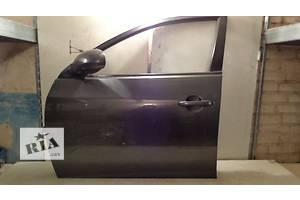 б/у Двери передние Hyundai Elantra
