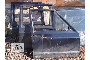 б/у Дверь передняя Jeep Cherokee