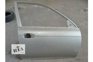 б/у Двери передние Kia Sephia II