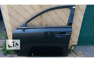 б/у Дверь передняя Lexus IS