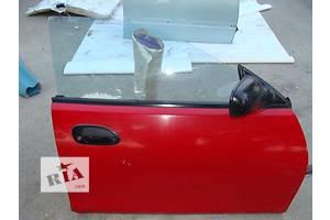 б/у Двери передние Mazda 323F