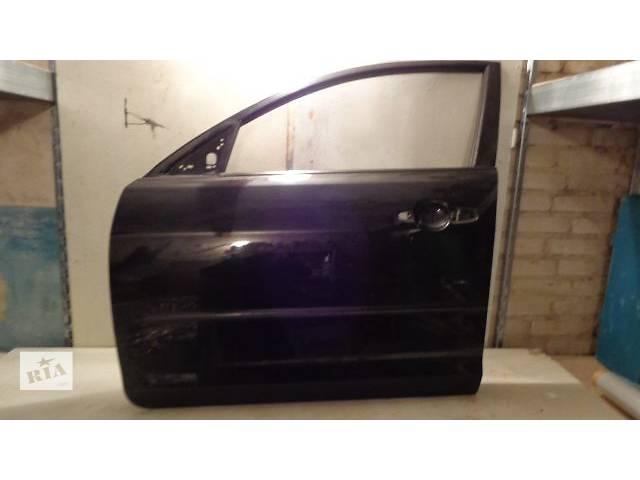 б/у Двери/багажник и компоненты Дверь передняя Легковой Mazda 3 Sedan- объявление о продаже  в Львове