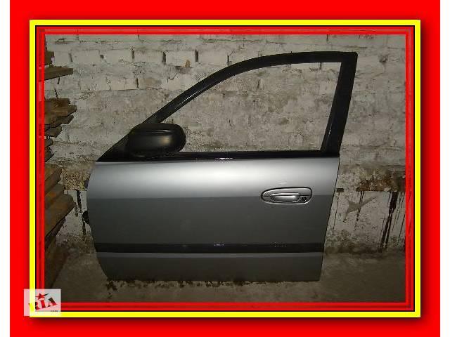 продам Б/у Двери/багажник и компоненты Дверь передняя Легковой Mazda 626 бу в Стрые