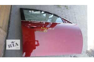 б/у Дверь передняя Mazda 6