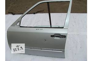 б/у Дверь передняя Mercedes 124