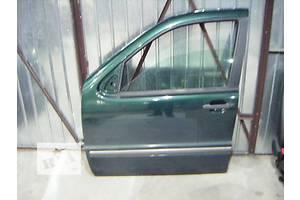 б/у Дверь передняя Mercedes ML 270