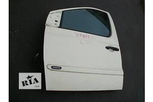 б/у Двери передние Mercedes Vaneo
