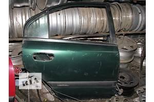 б/у Дверь передняя Mitsubishi Carisma