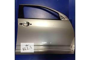 б/у Дверь передняя Mitsubishi Outlander XL