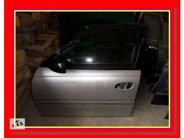 купить бу Б/у Двери/багажник и компоненты Дверь передняя Легковой Opel Omega в Стрые