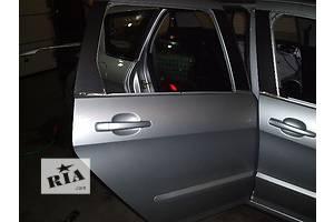 б/у Двери/багажник и компоненты Дверь передняя Легковой Peugeot 308
