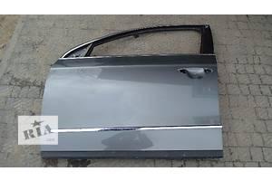 б/у Двери передние Volkswagen Passat B6
