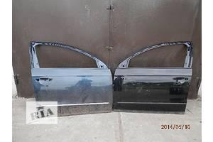 б/у Дверь передняя Volkswagen Passat B6
