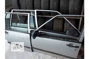 б/у Дверь передняя Volvo 740