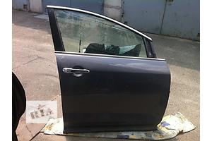 б/у Дверь передняя Mazda CX-7