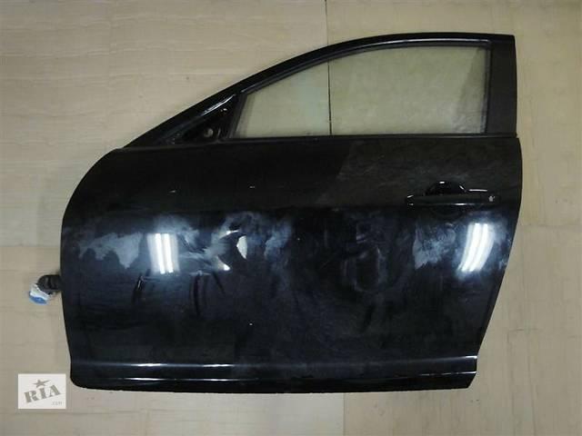 купить бу б/у Двери/багажник и компоненты Дверь передняя Mazda RX8 в Одессе
