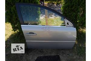 б/у Дверь передняя Opel Vectra C