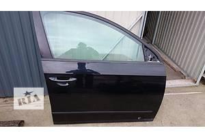 б/у Дверь передняя Volkswagen В6