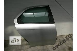 б/у Двери задние Alfa Romeo 156