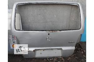 б/у Дверь задняя Mercedes Vito груз.