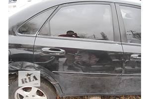 б/у Замки двери Chevrolet Lacetti