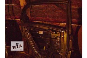 б/у Двері задні Chevrolet Lacetti