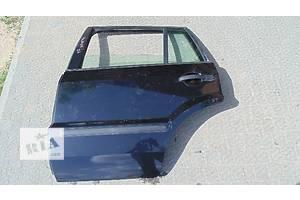 б/у Двері задні Ford Fusion