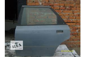 б/у Дверь задняя Ford Scorpio