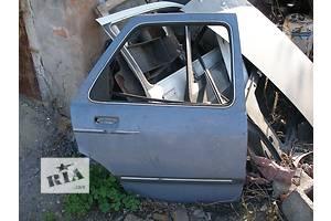 б/у Дверь задняя Ford Sierra